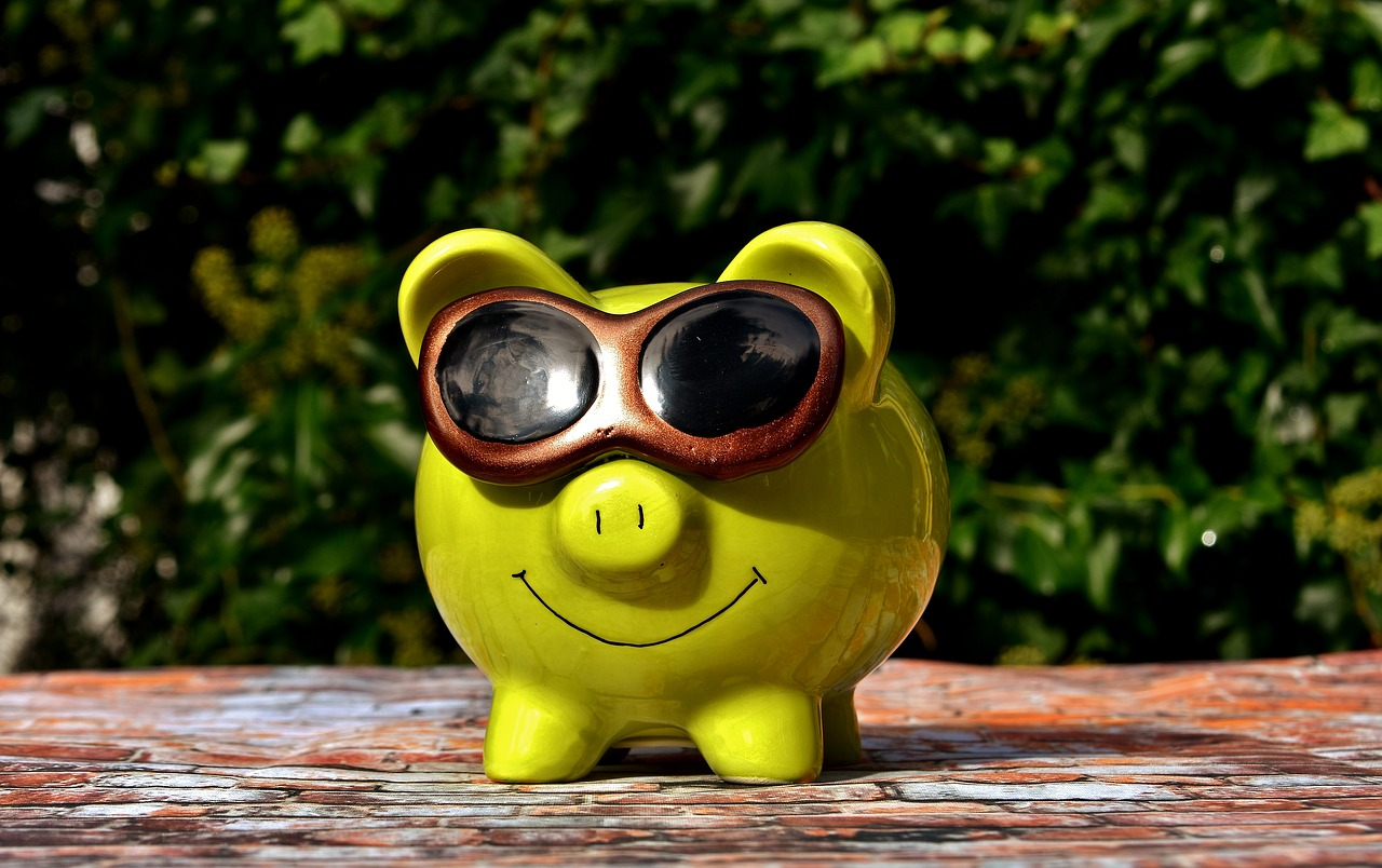 Should You Get a Tax Free Savings Account? | Once A Week Blog