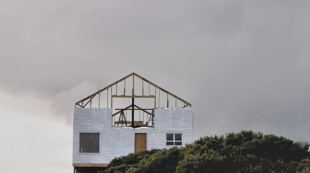 property investment in south africa