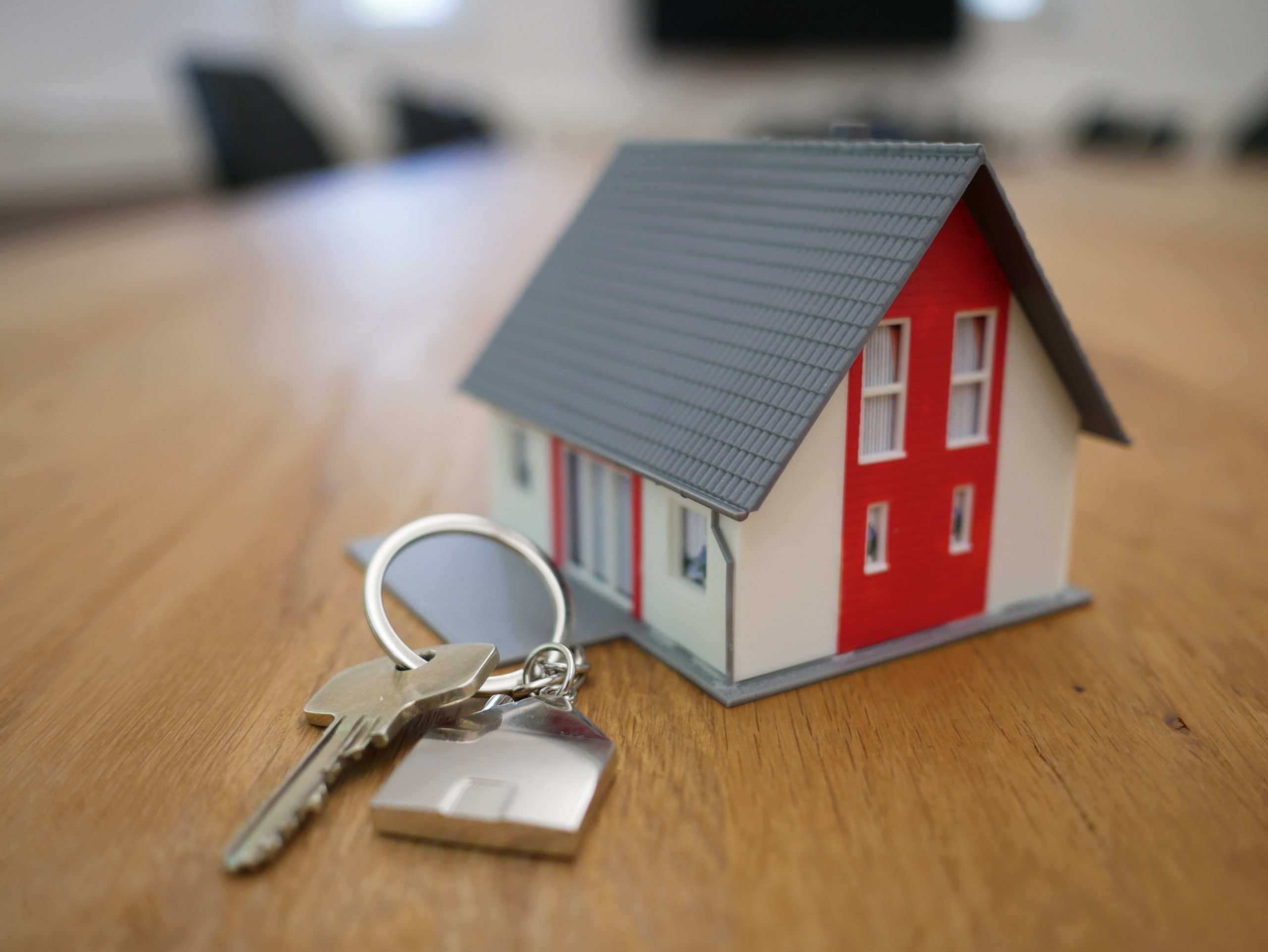 What is the Best Property Investment in South Africa