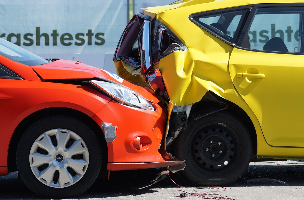 The Complete Guide to Car Insurance in South Africa