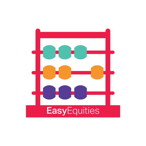 How to invest with little money using Easy Equities?