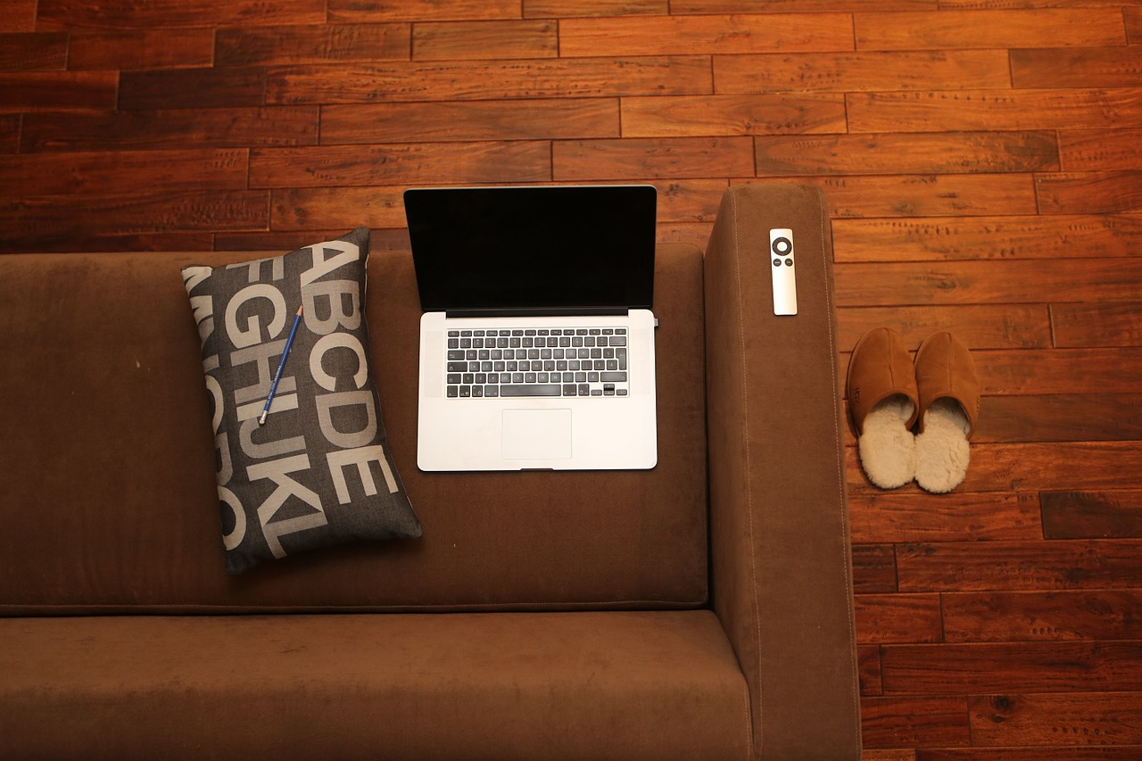 Laptop Insurance South Africa