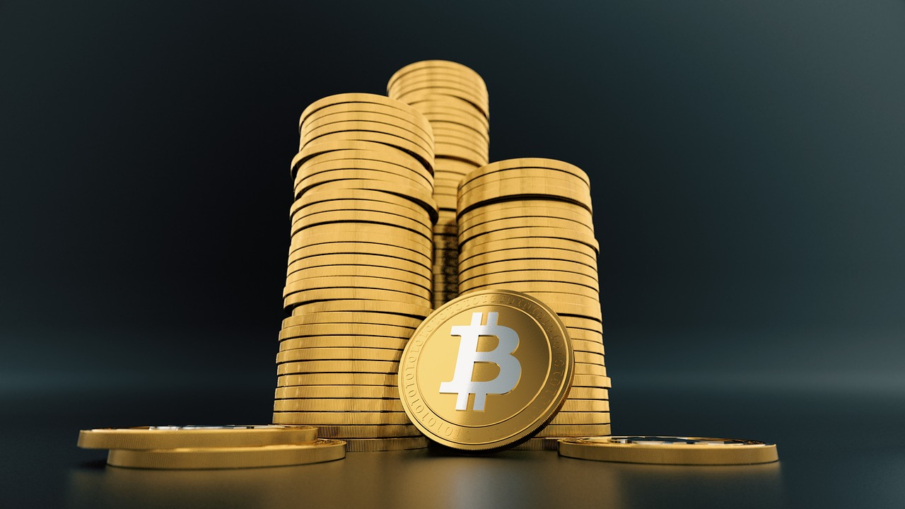 Should You Buy Cryptocurrency in South Africa?