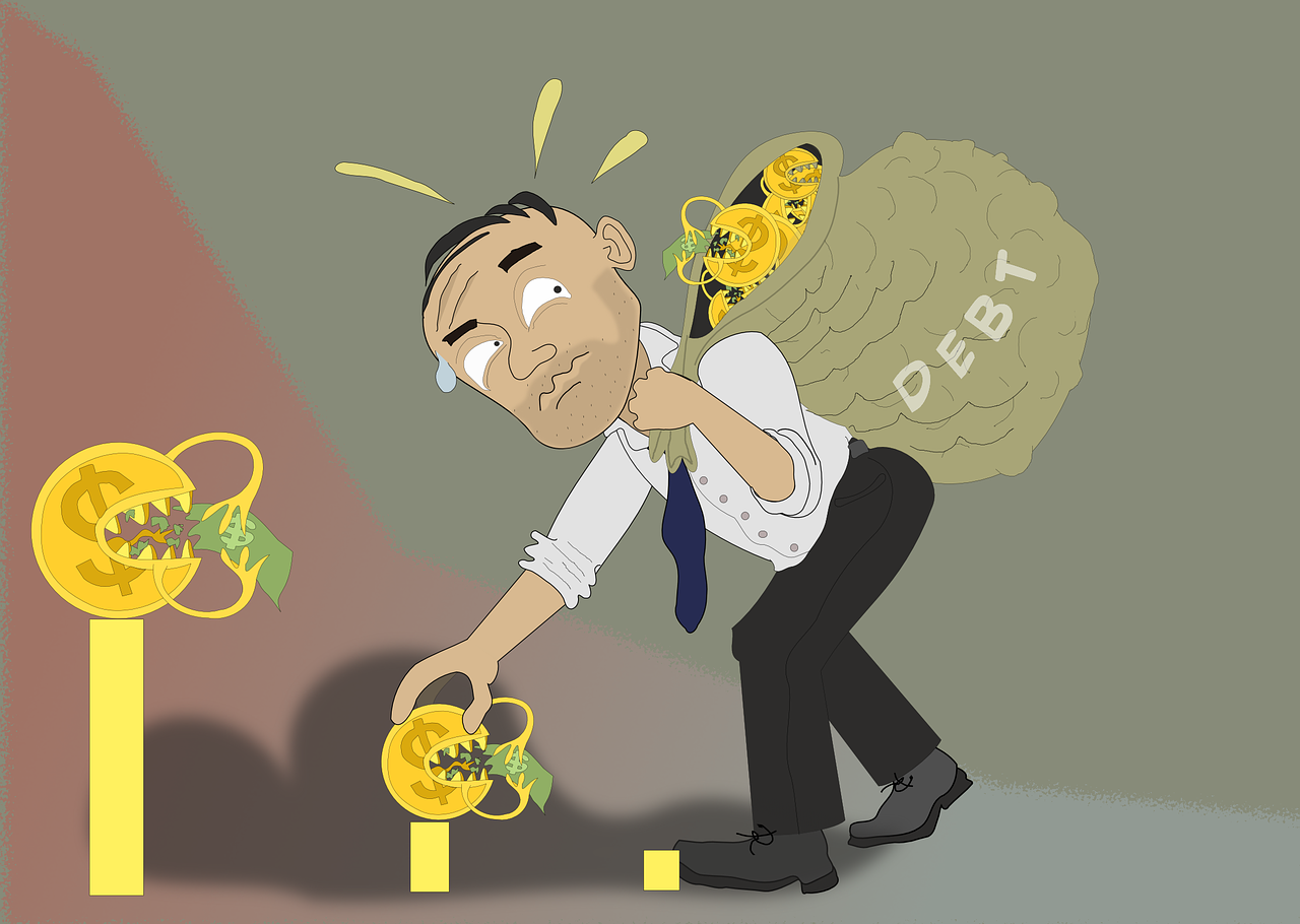 Are Short Term Loans Bad?