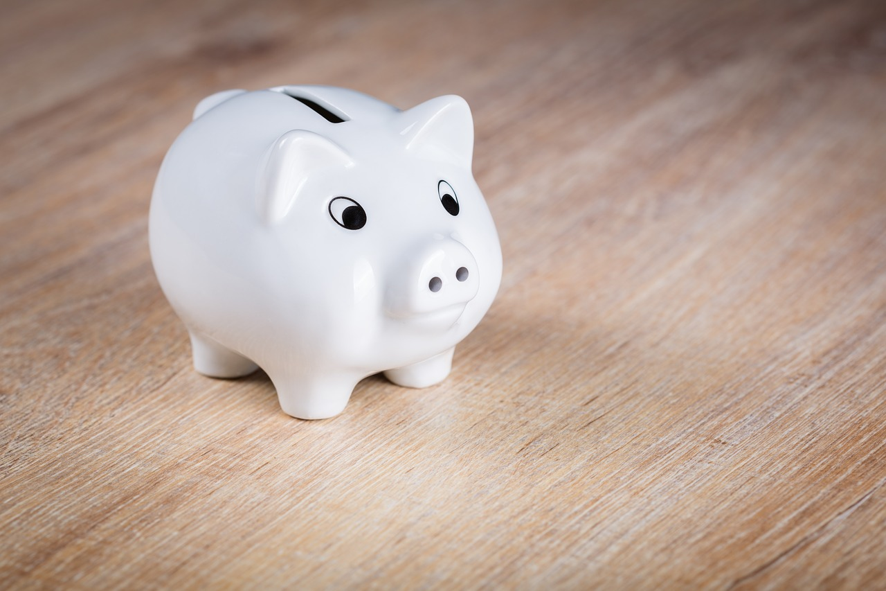 How To Save Money Monthly In South Africa
