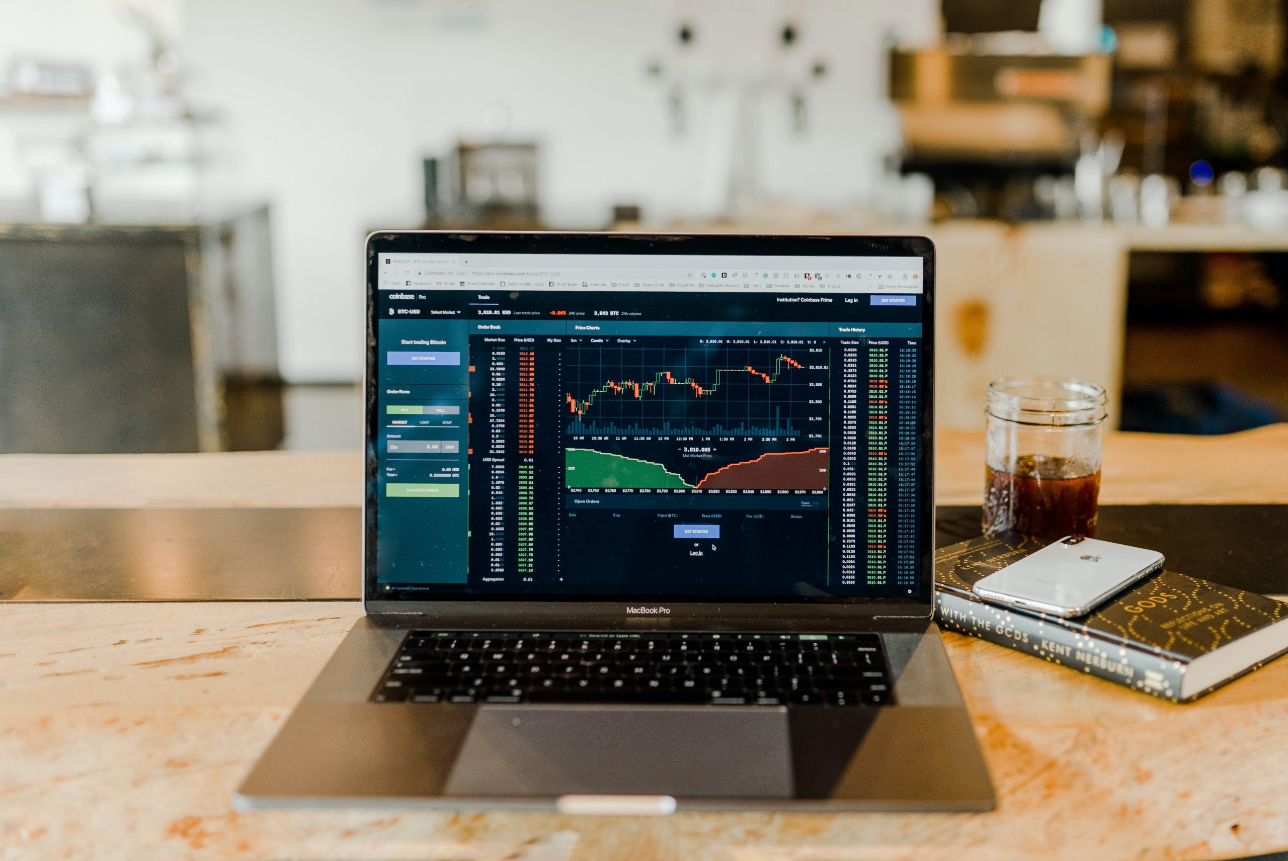 Best Place to Invest Money in South Africa